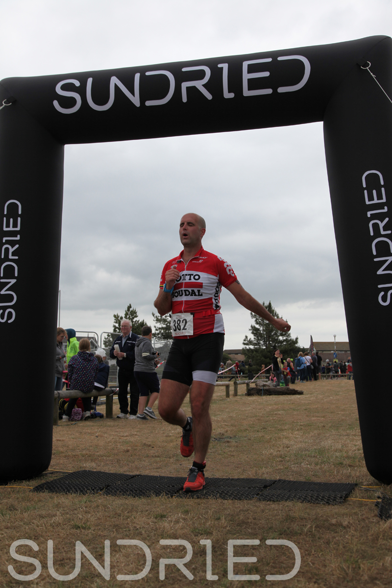 Sundried-Southend-Triathlon-2018-Run-Finish-087.jpg