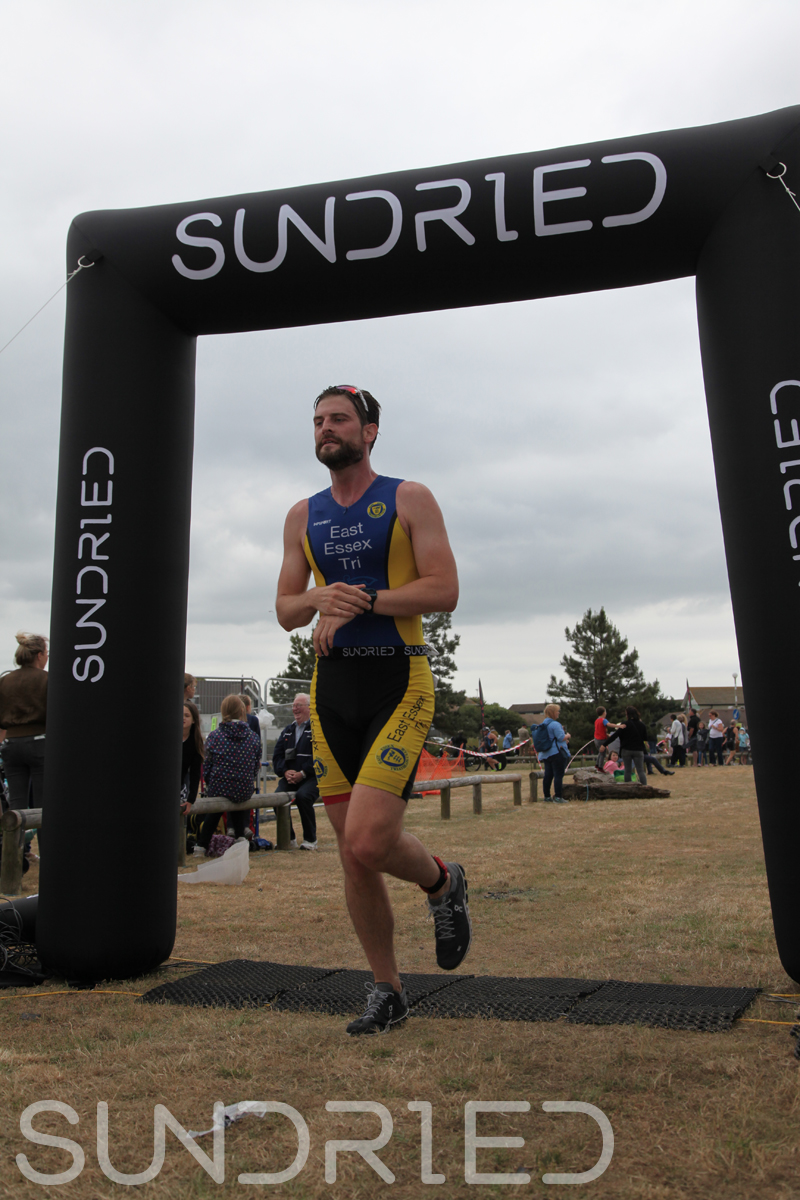 Sundried-Southend-Triathlon-2018-Run-Finish-086.jpg