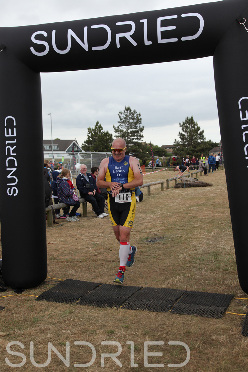 Sundried-Southend-Triathlon-2018-Run-Finish-101.jpg