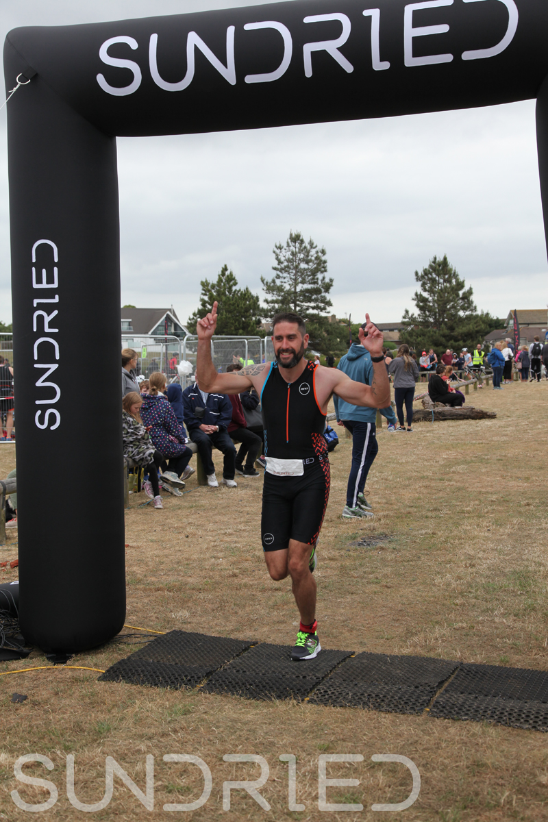 Sundried-Southend-Triathlon-2018-Run-Finish-115.jpg