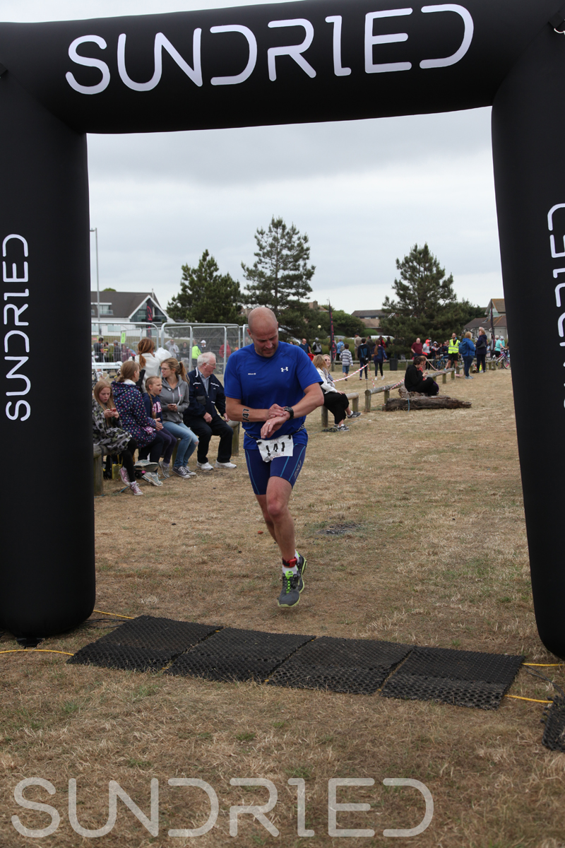 Sundried-Southend-Triathlon-2018-Run-Finish-122.jpg