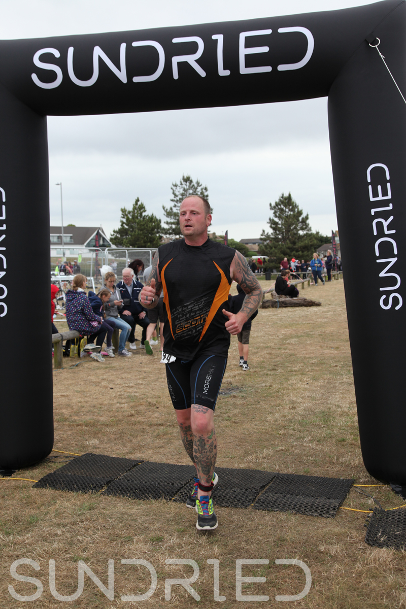 Sundried-Southend-Triathlon-2018-Run-Finish-123.jpg
