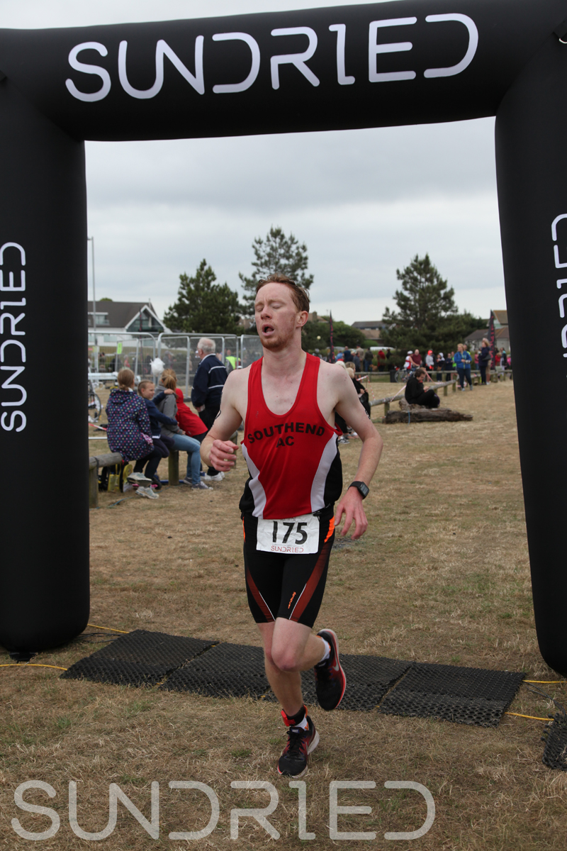 Sundried-Southend-Triathlon-2018-Run-Finish-126.jpg