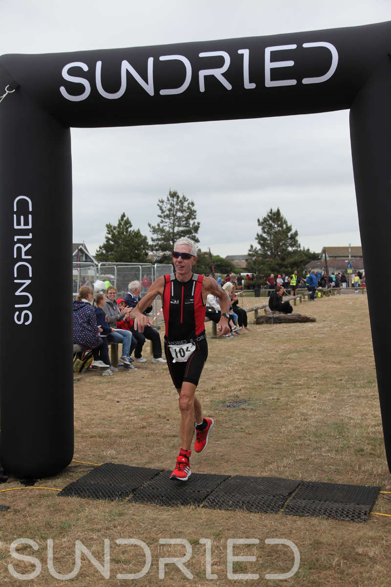 Sundried-Southend-Triathlon-2018-Run-Finish-128.jpg