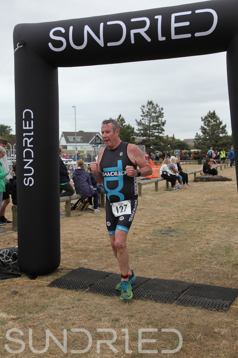 Sundried-Southend-Triathlon-2018-Run-Finish-133.jpg