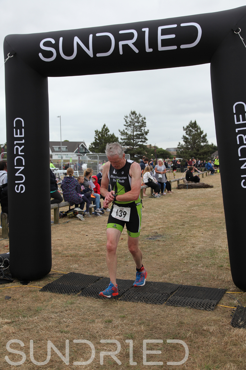 Sundried-Southend-Triathlon-2018-Run-Finish-134.jpg