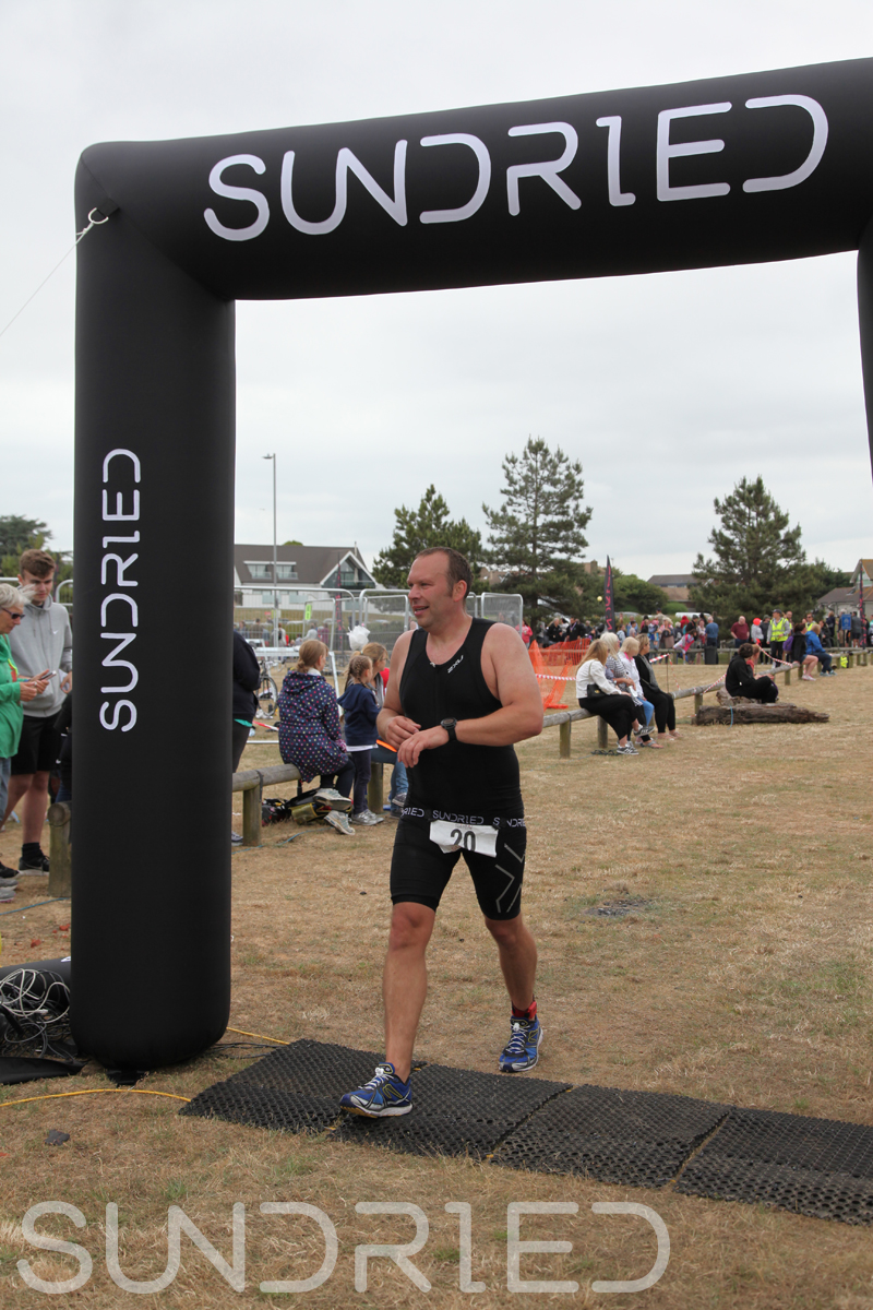 Sundried-Southend-Triathlon-2018-Run-Finish-137.jpg