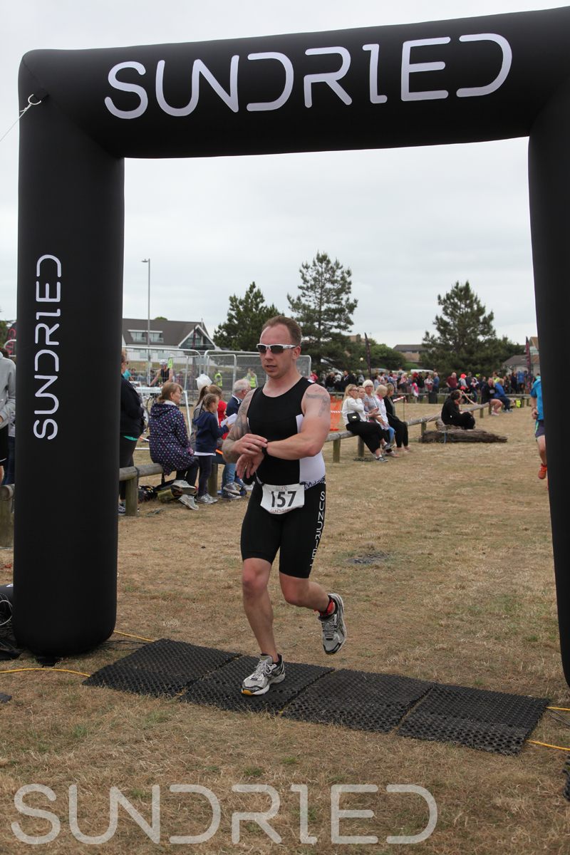 Sundried-Southend-Triathlon-2018-Run-Finish-138.jpg
