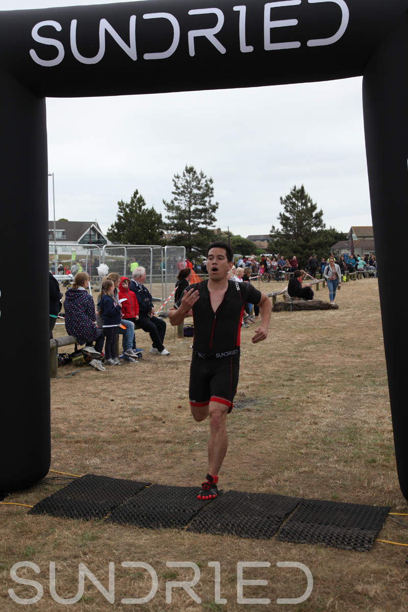Sundried-Southend-Triathlon-2018-Run-Finish-140.jpg