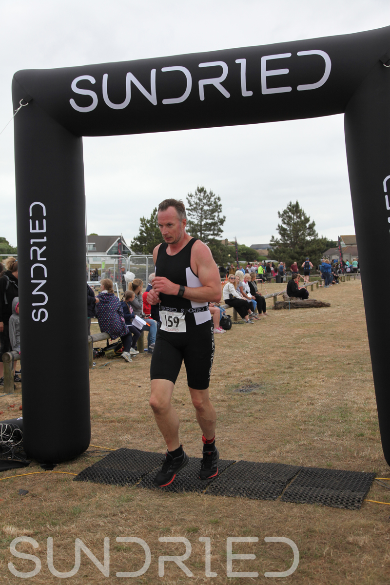 Sundried-Southend-Triathlon-2018-Run-Finish-143.jpg
