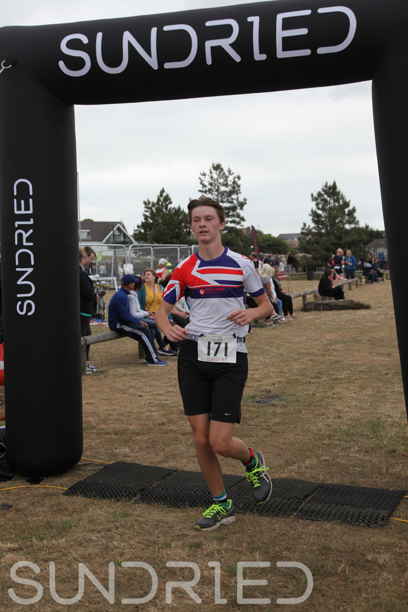Sundried-Southend-Triathlon-2018-Run-Finish-152.jpg