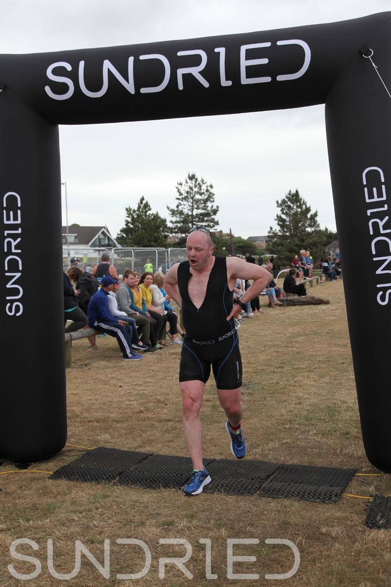 Sundried-Southend-Triathlon-2018-Run-Finish-157.jpg