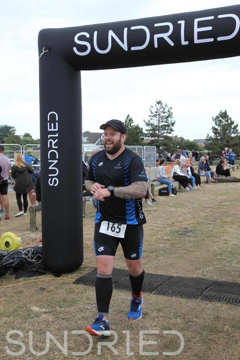 Sundried-Southend-Triathlon-2018-Run-Finish-158.jpg