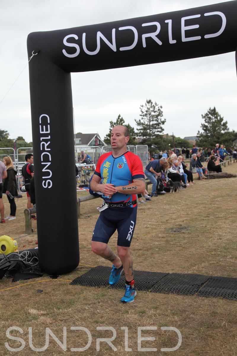 Sundried-Southend-Triathlon-2018-Run-Finish-161.jpg