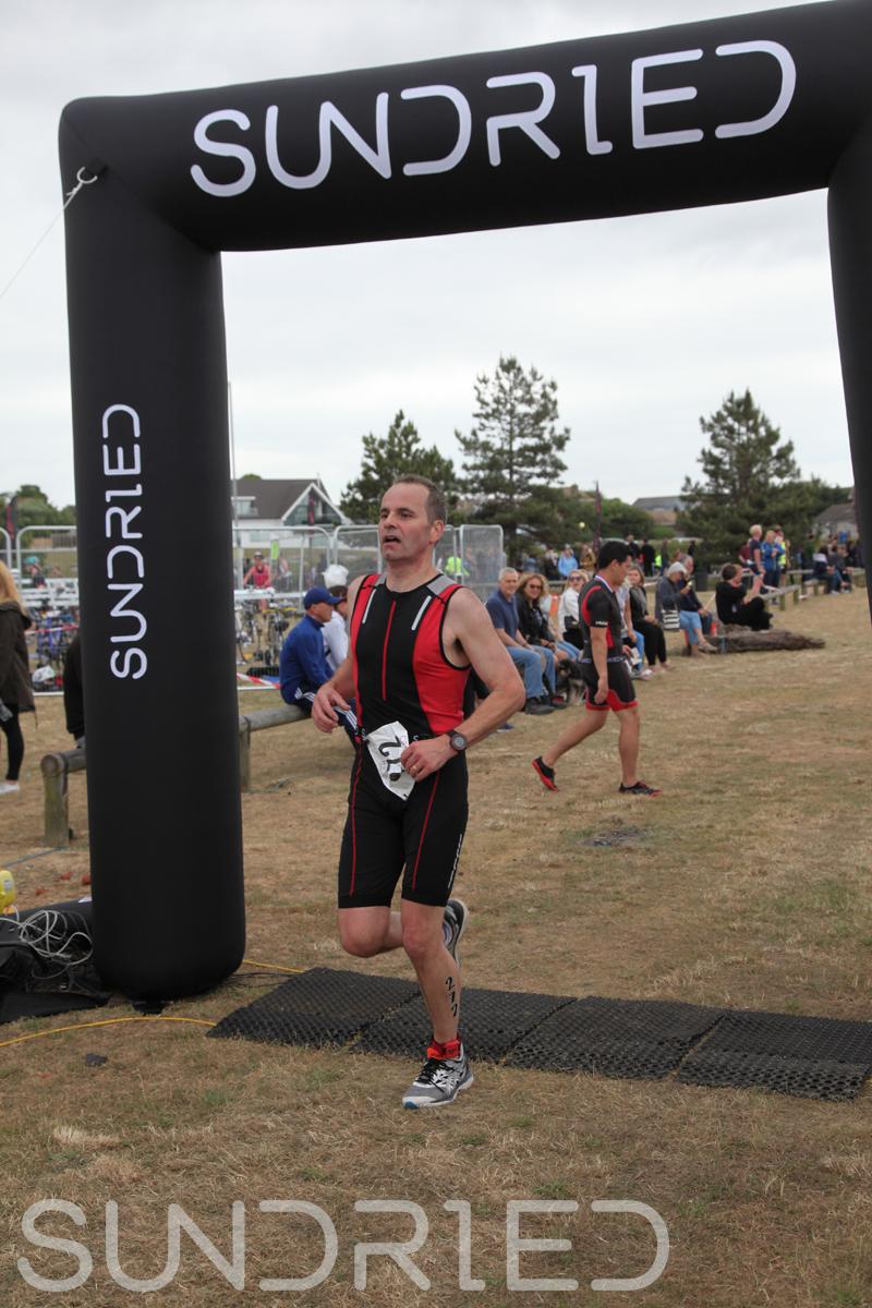 Sundried-Southend-Triathlon-2018-Run-Finish-163.jpg