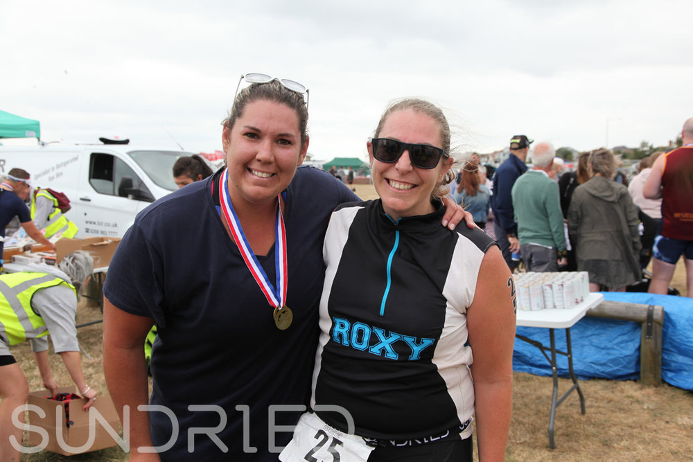 Sundried-Southend-Triathlon-2018-Run-Finish-169.jpg