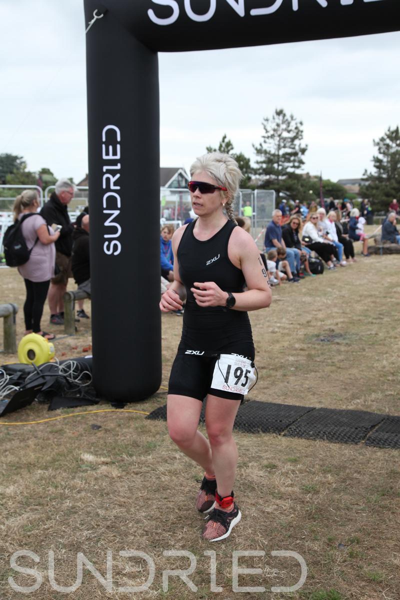 Sundried-Southend-Triathlon-2018-Run-Finish-175.jpg