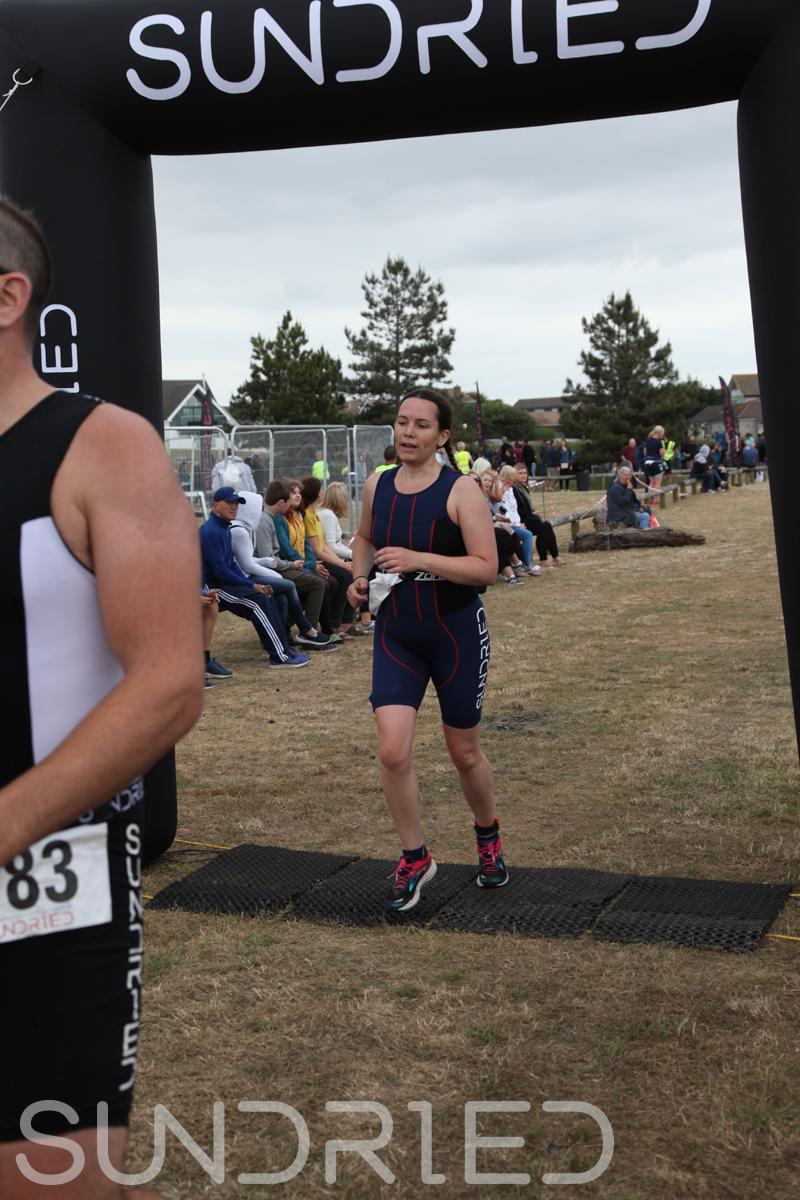 Sundried-Southend-Triathlon-2018-Run-Finish-180.jpg