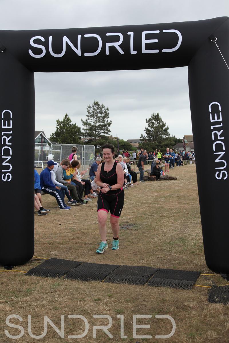 Sundried-Southend-Triathlon-2018-Run-Finish-184.jpg