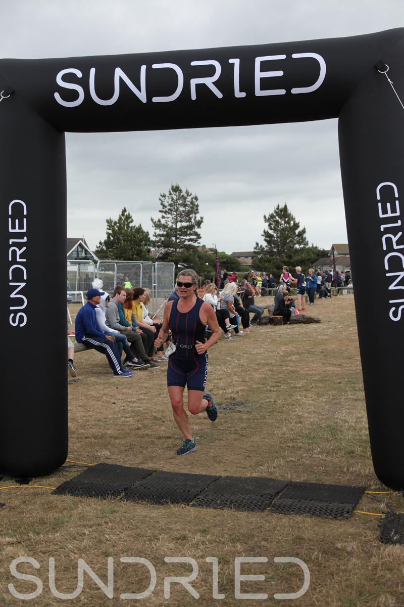 Sundried-Southend-Triathlon-2018-Run-Finish-185.jpg