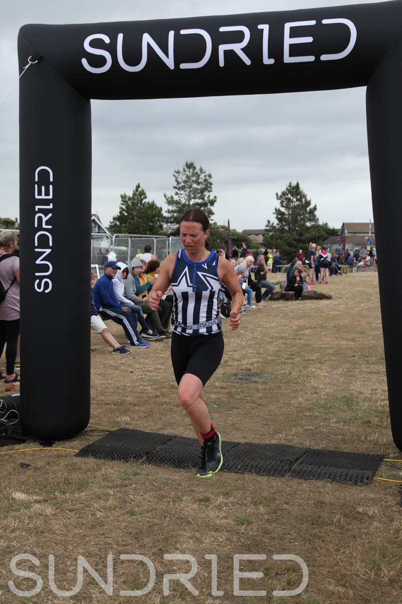 Sundried-Southend-Triathlon-2018-Run-Finish-188.jpg