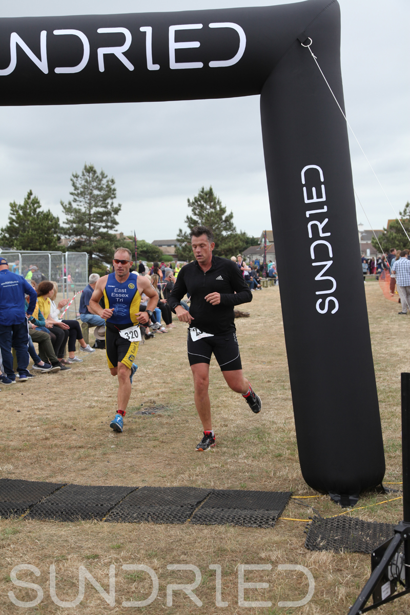 Sundried-Southend-Triathlon-2018-Run-Finish-191.jpg