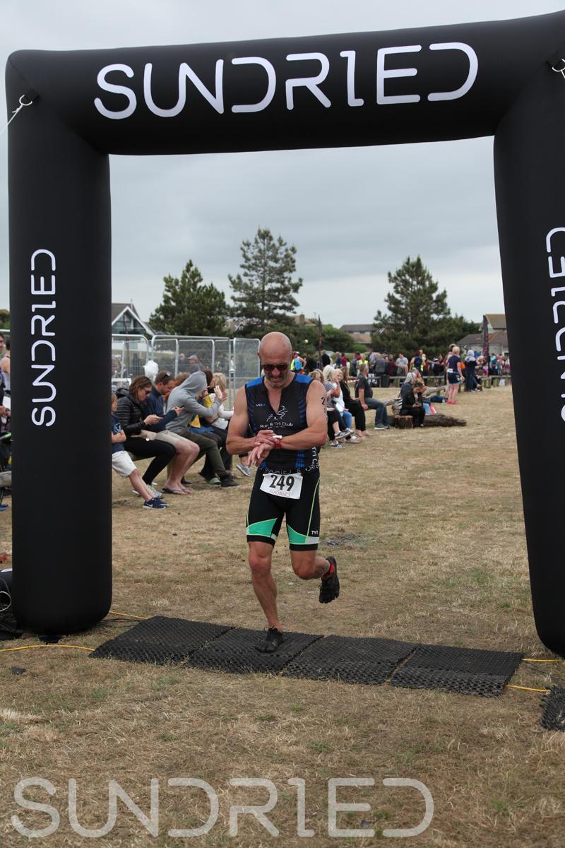 Sundried-Southend-Triathlon-2018-Run-Finish-195.jpg