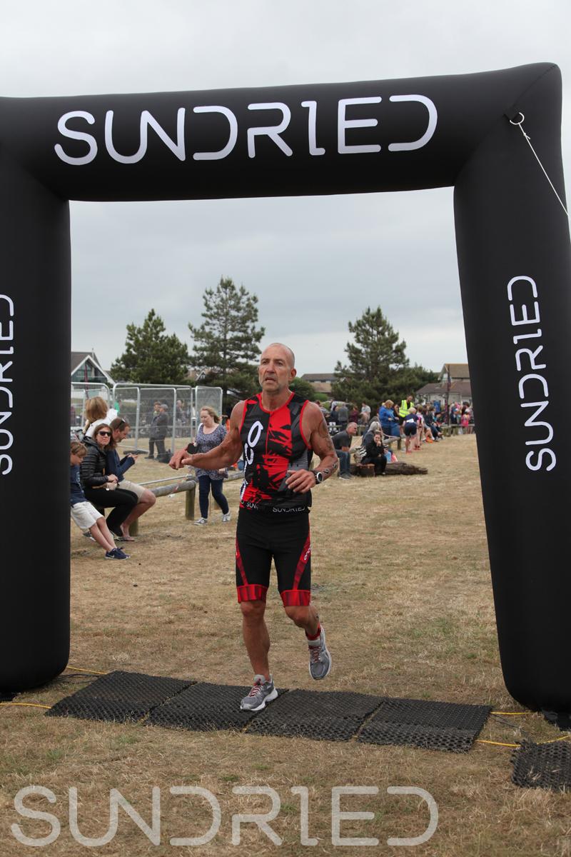 Sundried-Southend-Triathlon-2018-Run-Finish-202.jpg