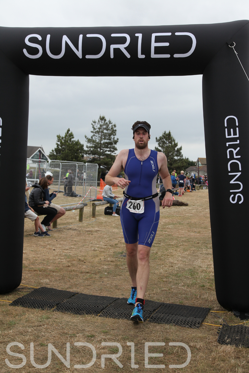 Sundried-Southend-Triathlon-2018-Run-Finish-206.jpg
