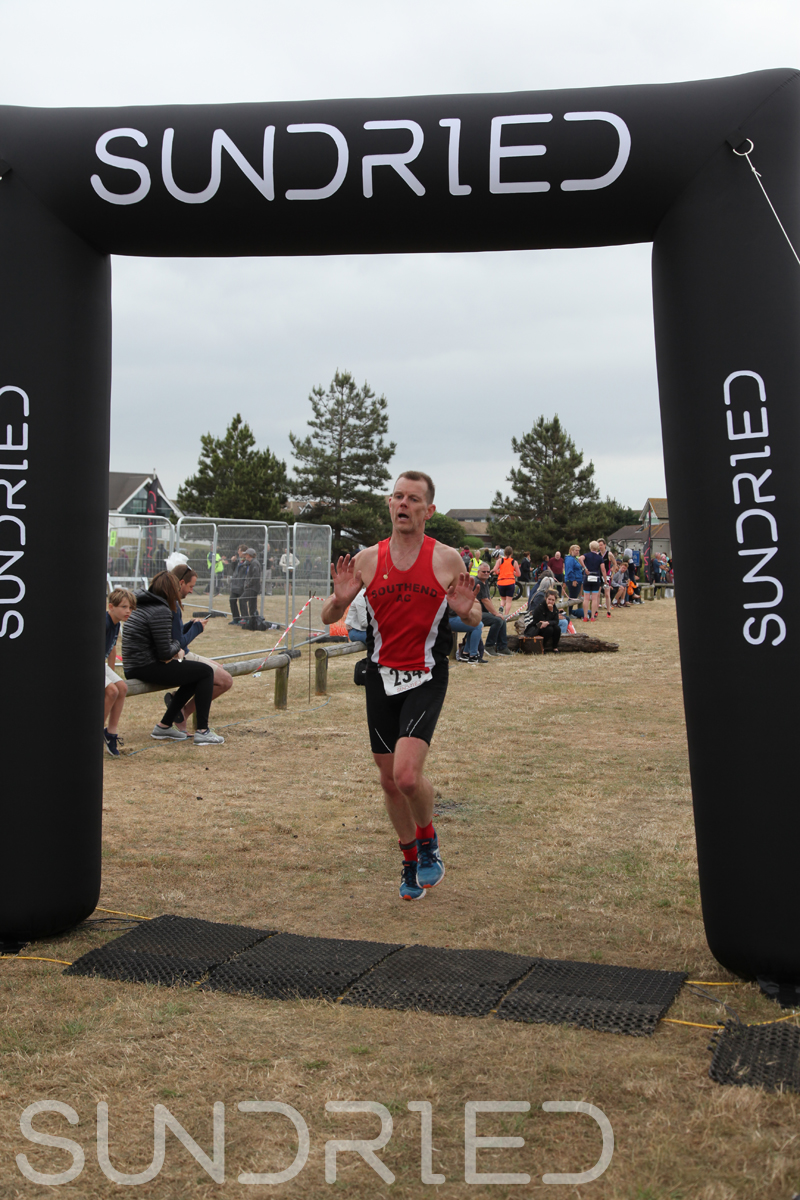 Sundried-Southend-Triathlon-2018-Run-Finish-208.jpg