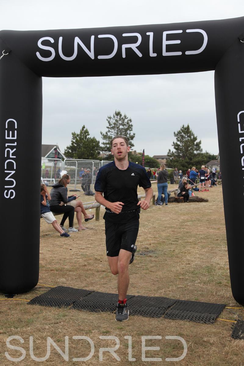 Sundried-Southend-Triathlon-2018-Run-Finish-210.jpg