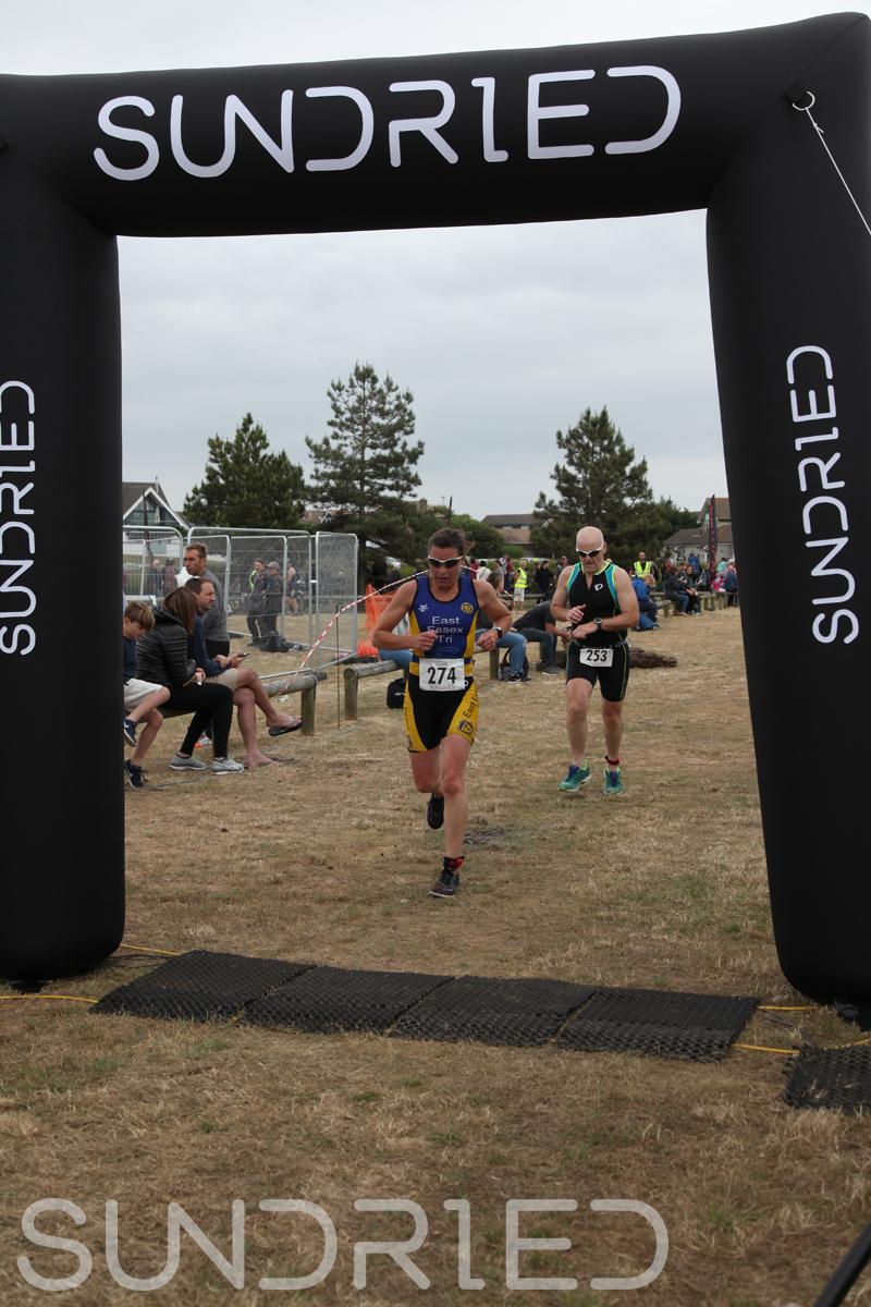 Sundried-Southend-Triathlon-2018-Run-Finish-212.jpg