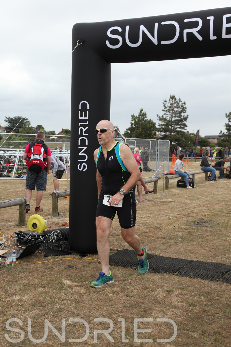 Sundried-Southend-Triathlon-2018-Run-Finish-213.jpg