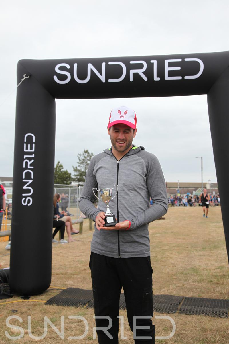 Sundried-Southend-Triathlon-2018-Run-Finish-218.jpg