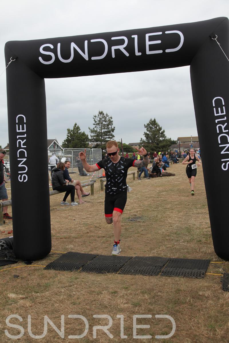 Sundried-Southend-Triathlon-2018-Run-Finish-221.jpg