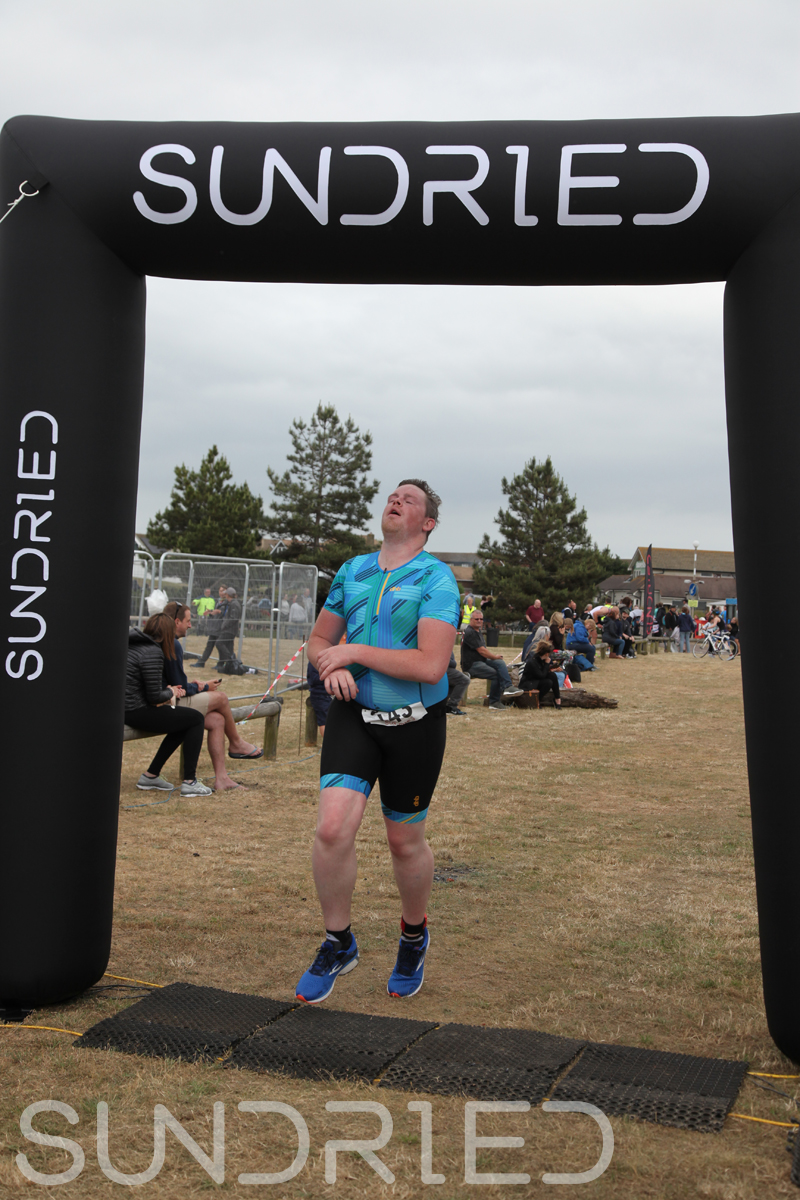 Sundried-Southend-Triathlon-2018-Run-Finish-228.jpg