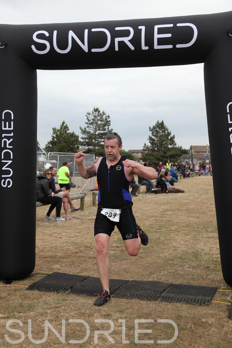 Sundried-Southend-Triathlon-2018-Run-Finish-232.jpg