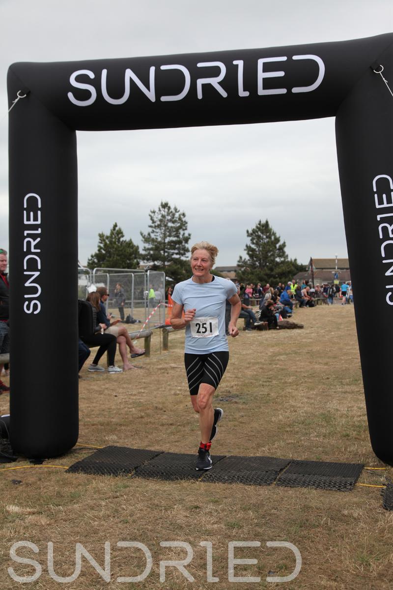 Sundried-Southend-Triathlon-2018-Run-Finish-235.jpg