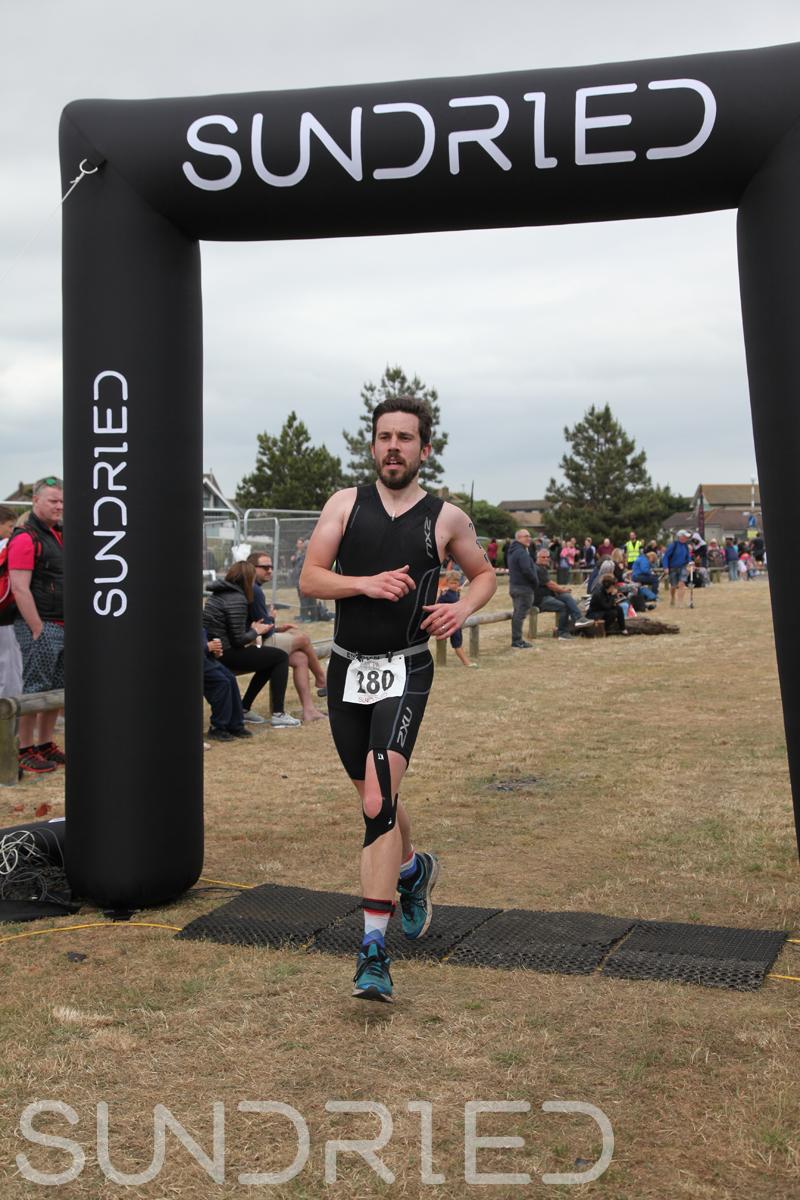 Sundried-Southend-Triathlon-2018-Run-Finish-236.jpg