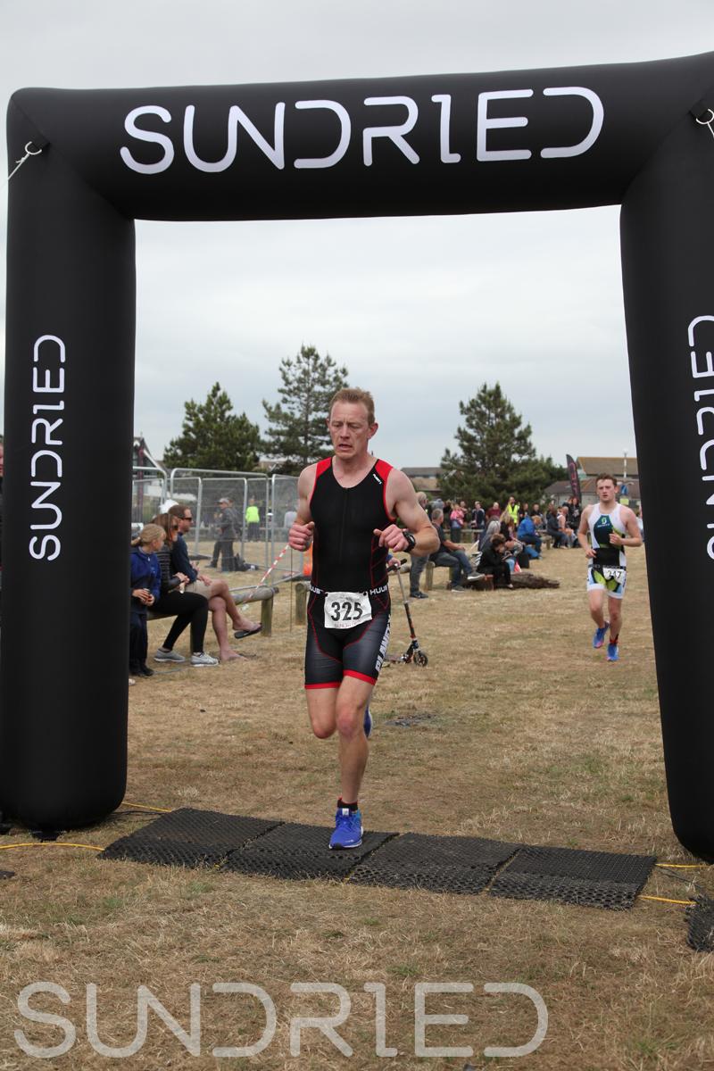 Sundried-Southend-Triathlon-2018-Run-Finish-237.jpg
