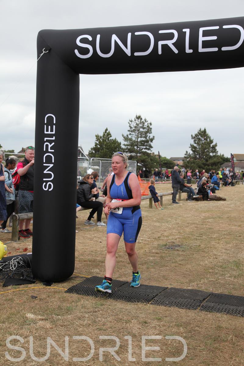 Sundried-Southend-Triathlon-2018-Run-Finish-240.jpg