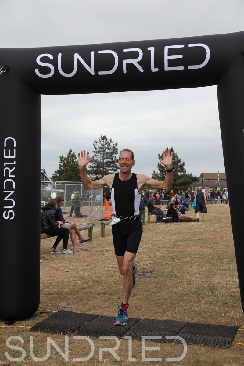 Sundried-Southend-Triathlon-2018-Run-Finish-241.jpg