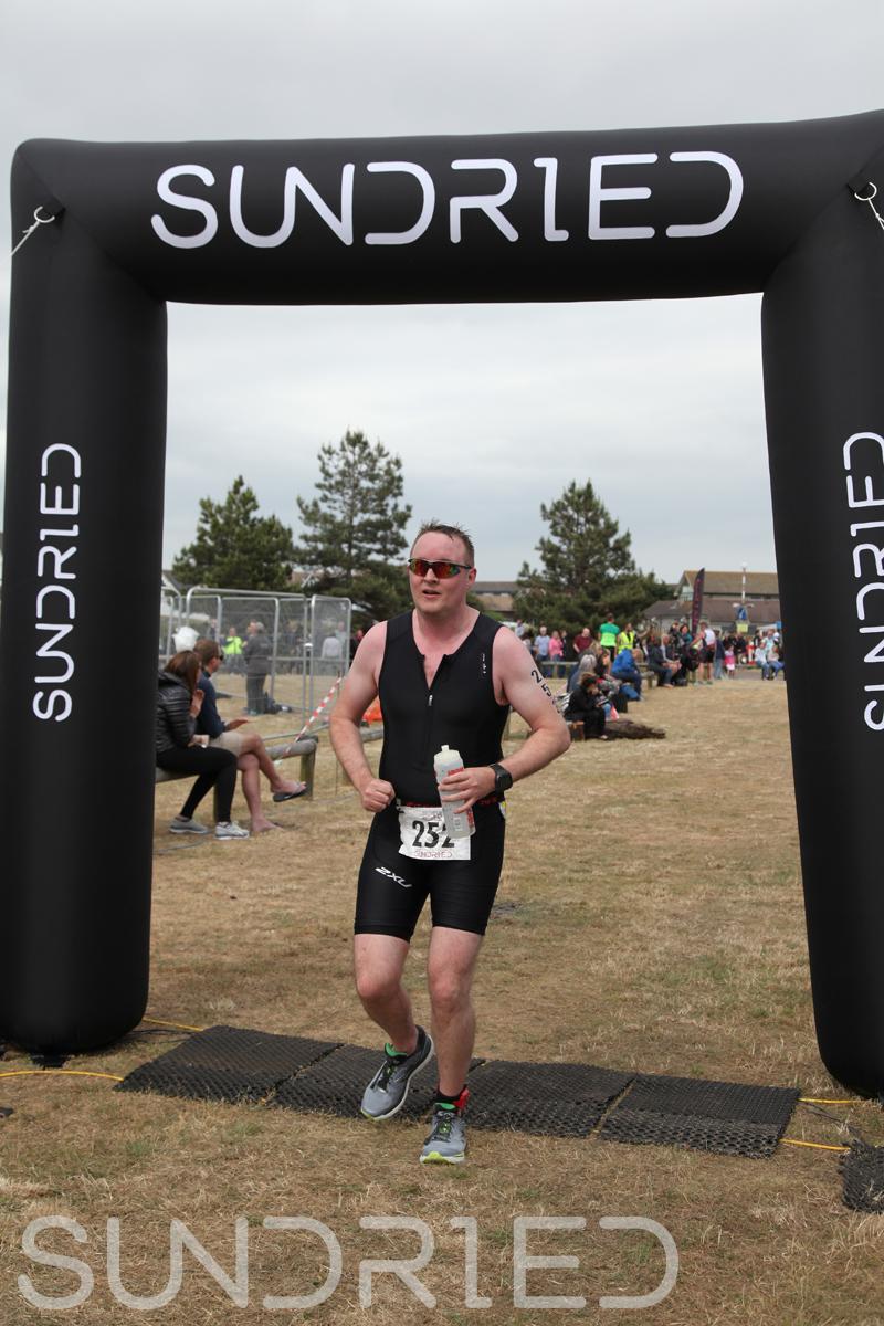 Sundried-Southend-Triathlon-2018-Run-Finish-242.jpg