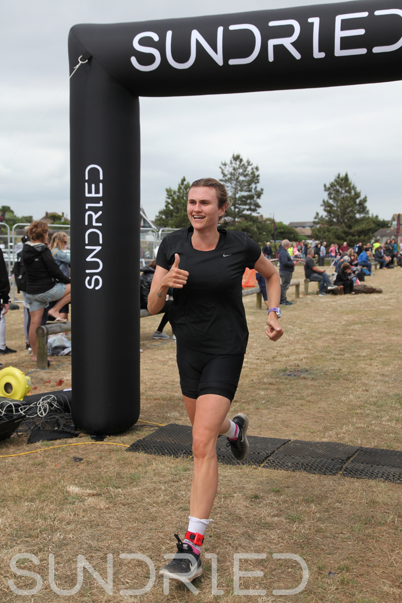 Sundried-Southend-Triathlon-2018-Run-Finish-243.jpg