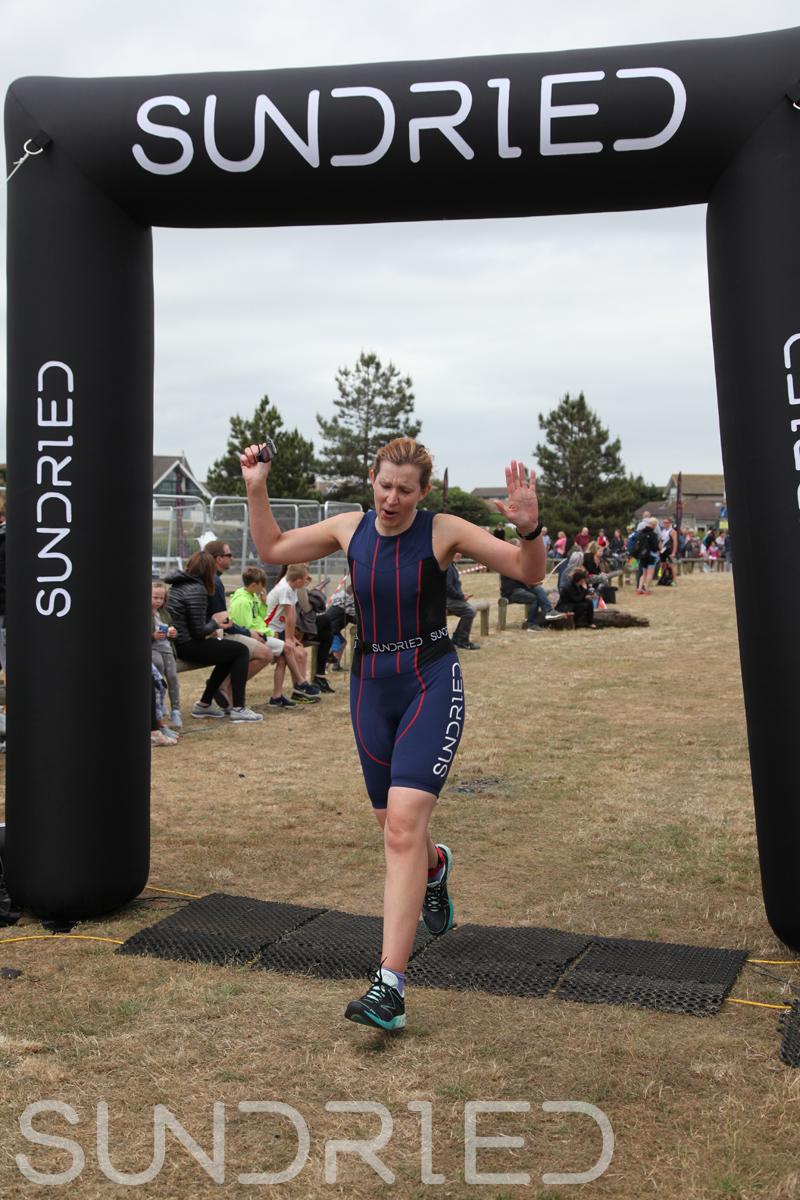 Sundried-Southend-Triathlon-2018-Run-Finish-248.jpg