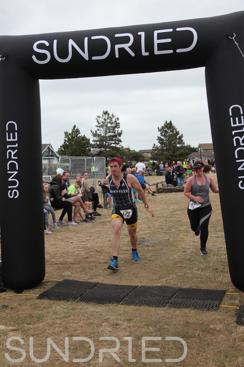 Sundried-Southend-Triathlon-2018-Run-Finish-252.jpg