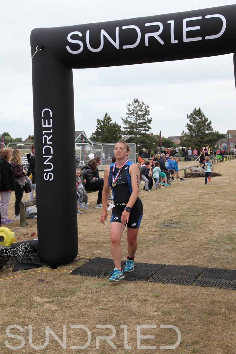 Sundried-Southend-Triathlon-2018-Run-Finish-258.jpg