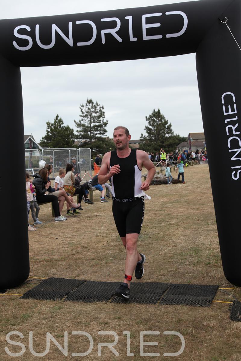 Sundried-Southend-Triathlon-2018-Run-Finish-263.jpg