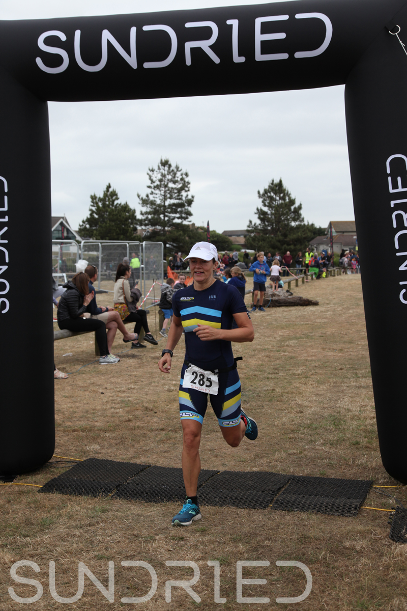 Sundried-Southend-Triathlon-2018-Run-Finish-264.jpg