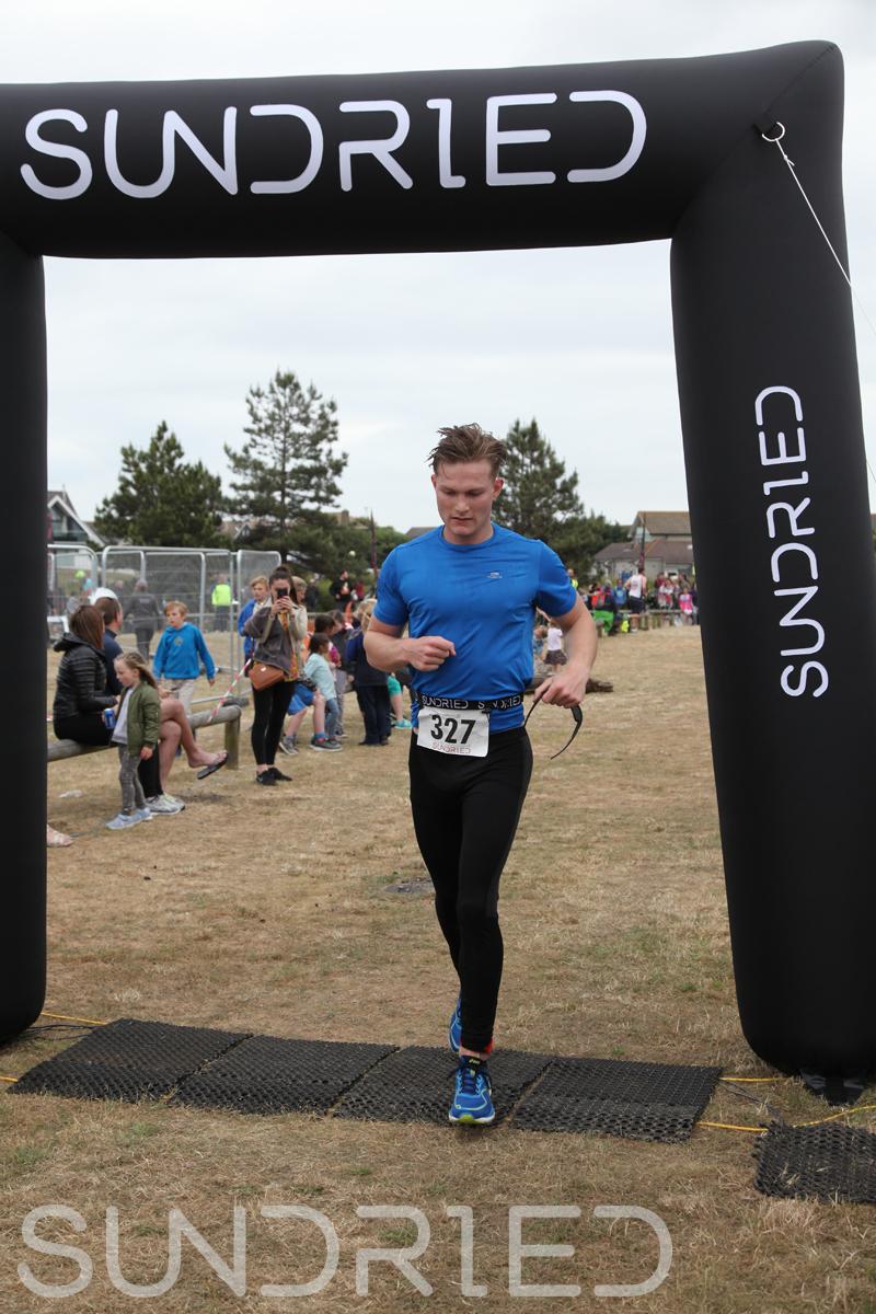 Sundried-Southend-Triathlon-2018-Run-Finish-265.jpg